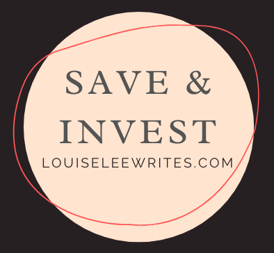 Louise Lee – Financial Freedom Planner